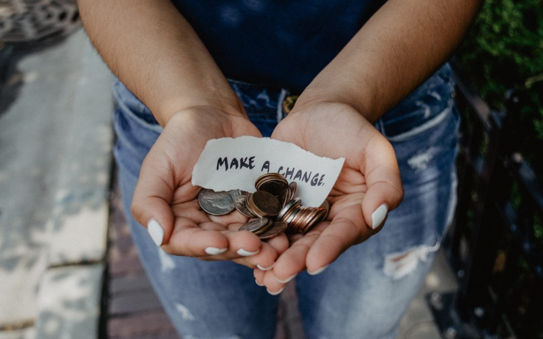 4 Mistakes To Avoid When Creating a California Nonprofit