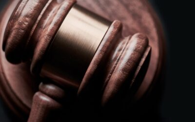 Business Lawsuit Protection